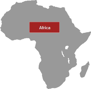Africa Label Images